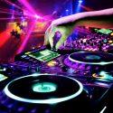 audio iluminacio dj salas lounge vip