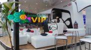 salas lounge vip hsbc