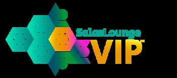 Venta y Renta de Salas Lounge y Mobiliario para Eventos en México