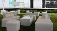 Salas Lounge Vip Valle de Bravo